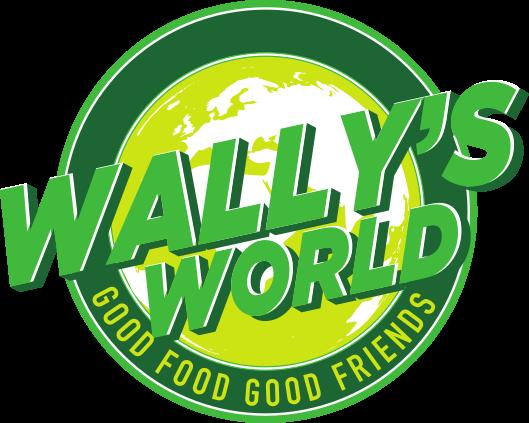 Wallys World